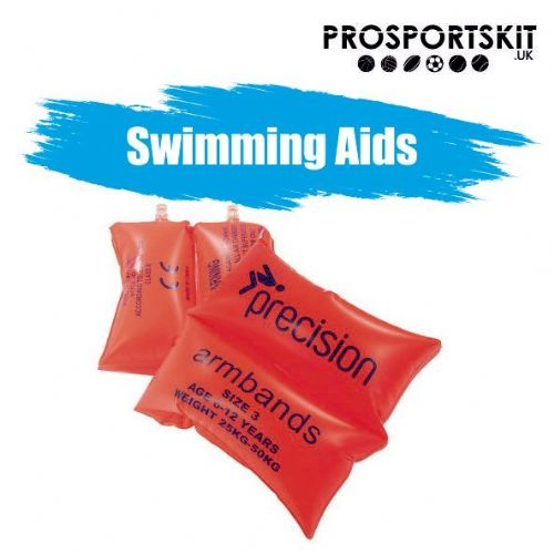 Swimming Aids